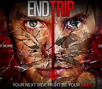 End Trip online