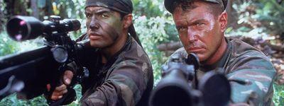 Sniper : Tireur d'élite online