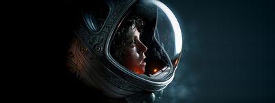 Alien, le huitième passager online