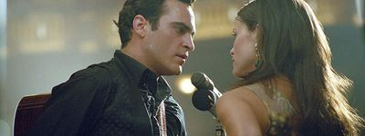 Walk the Line online