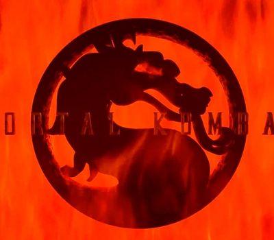 Mortal Kombat online