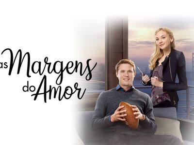 watch Love on the Sidelines streaming