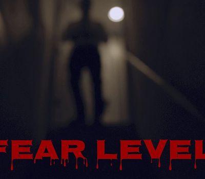 Fear Level online