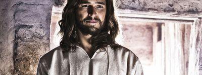 Son of God online