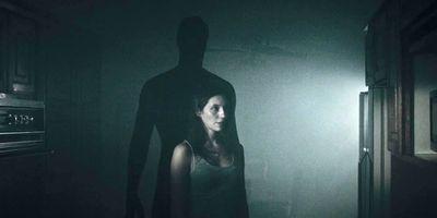 Awaken the Shadowman en streaming