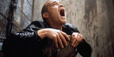 Trainspotting en streaming