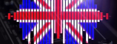 Synth Britannia online