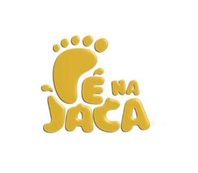 Pé na Jaca online