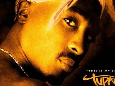 watch Tupac: Resurrection streaming