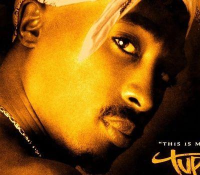 Tupac: Resurrection online