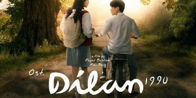 Dilan 1990 en streaming