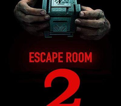 Escape Room 2 online