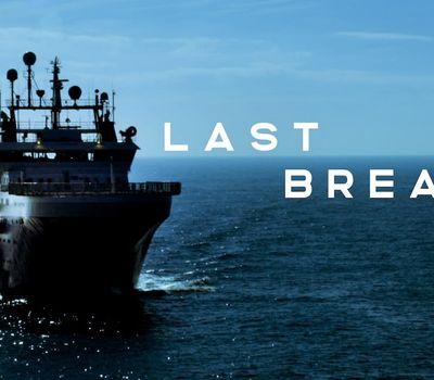 Last Breath online