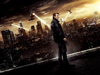 watch Taken 3 streaming