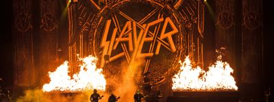 Slayer: The Repentless Killogy online