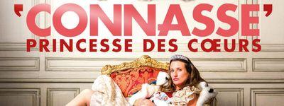'Connasse' : Princesse des cœurs online