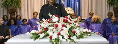A Madea Family Funeral online