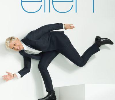 The Ellen DeGeneres Show online