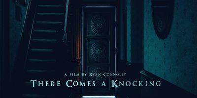 There Comes a Knocking STREAMING