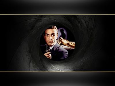 watch Goldfinger streaming