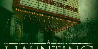 A Haunting on Washington Avenue: The Temple Theatre en streaming