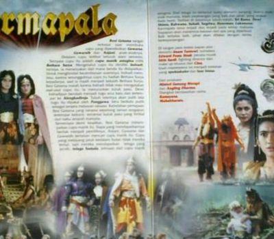 Karmapala online