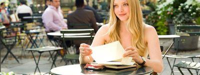 Lettres à Juliette online