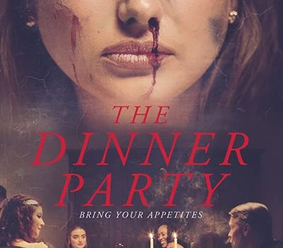The Dinner Party online