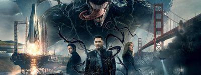 Venom online