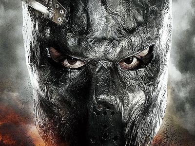 watch Death Race: Beyond Anarchy streaming