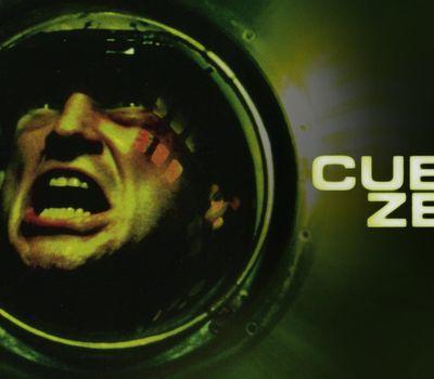 Cube Zero online