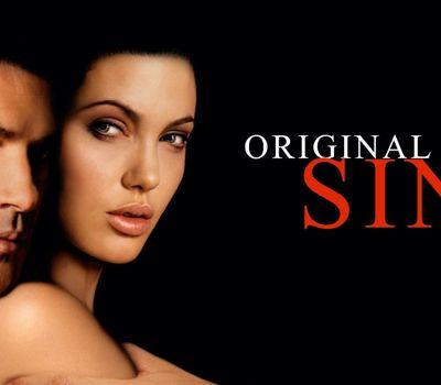 Original Sin online