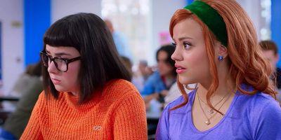Daphne & Velma STREAMING