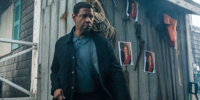 Equalizer 2 STREAMING