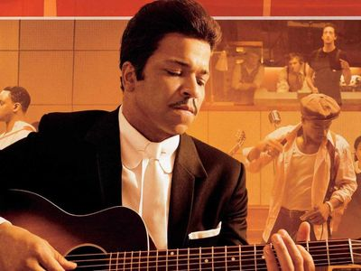watch Cadillac Records streaming