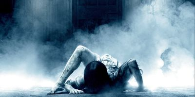 Le Cercle : Rings en streaming