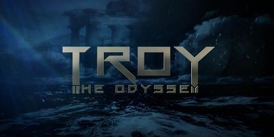 Troy the Odyssey en streaming