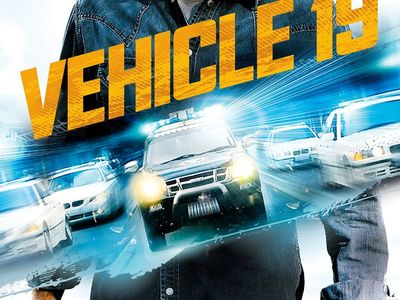 watch Vehicle 19 streaming