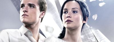 Hunger Games : L'Embrasement online