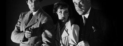 Sherlock Holmes et l'Arme secrète online