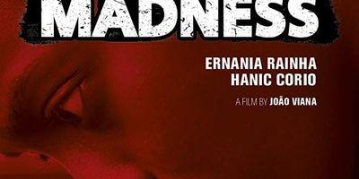 Madness en streaming