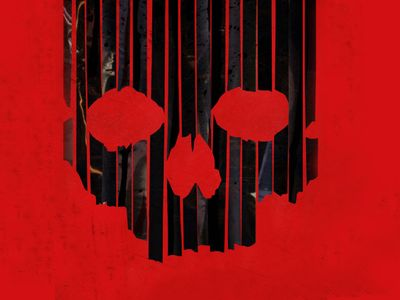 watch V/H/S/2 streaming