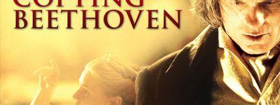 L'Élève de Beethoven online