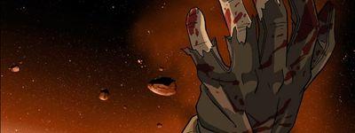 Dead Space : Downfall online