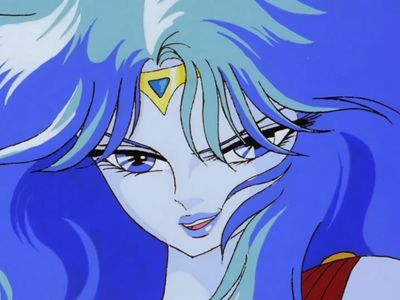 watch Saint Seiya: Evil Goddess Eris streaming