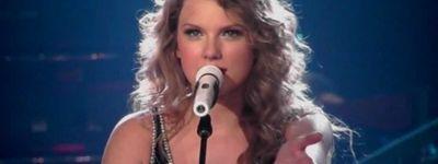 Taylor Swift: Speak Now World Tour Live online