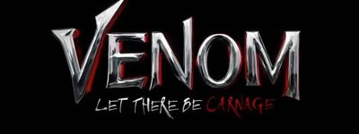 Venom: Let There Be Carnage online