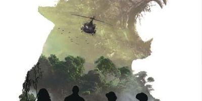 Jumanji : Bienvenue dans la Jungle 2 en streaming