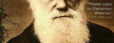 The Genius of Charles Darwin online
