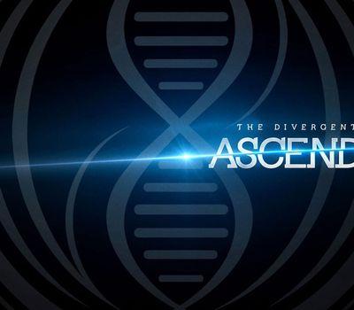 Ascendant online